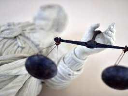 Un faux policier condamné à 8 ans de prison pour viol