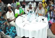 WeFi-Sénégal-Onu-Femmes-PME-Innovafrica