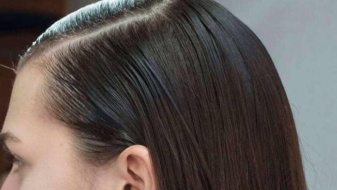 Qu'est-ce que les cheveux gras et comment en prendre soin?
