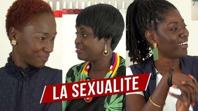 orgasme, la virginité... des femmes parlent de la sexualité