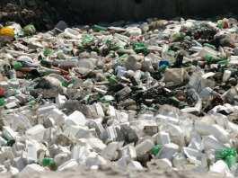 Plastique résiste encore au Sénégal...