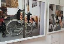 la sexualité des personnes handicapées relancé