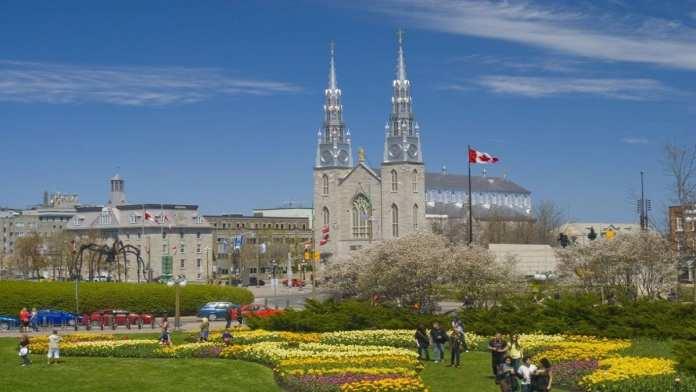 9e - Montréal
