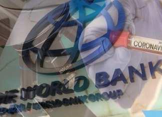 COVID-19 La BM annonce une aide d'un montant allant jusqu'à 12 millions de dollars1