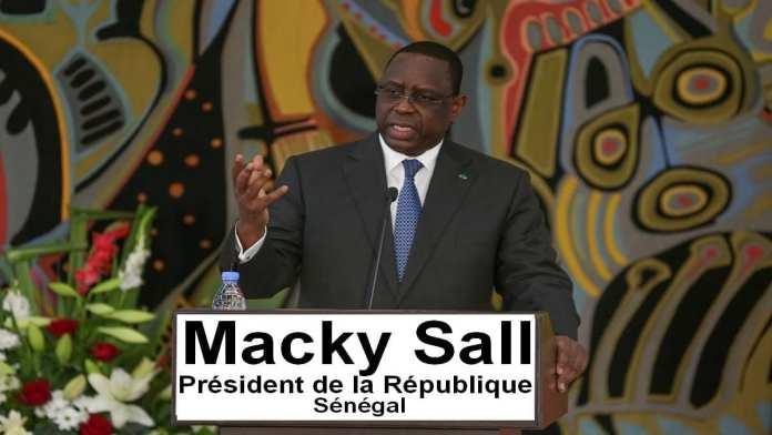 Déclaration-de-Macky-Sall-à-la-Nation-Sénégalaise
