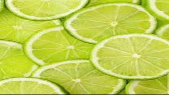 Le citron chaud peut tuer la prolifération de ce virus dans notre corps+