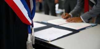 Plus de 100 communes sans candidats aux municipales