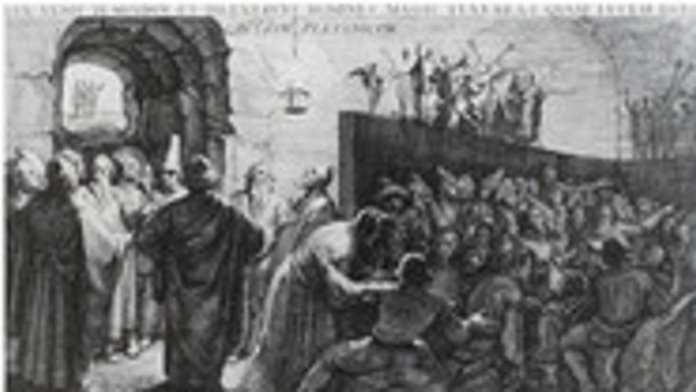 limites et le sens de la pudeur, socle esthétique de l'Etat de droit+
