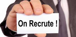 on-recrute