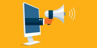 plan-communication-digitale-
