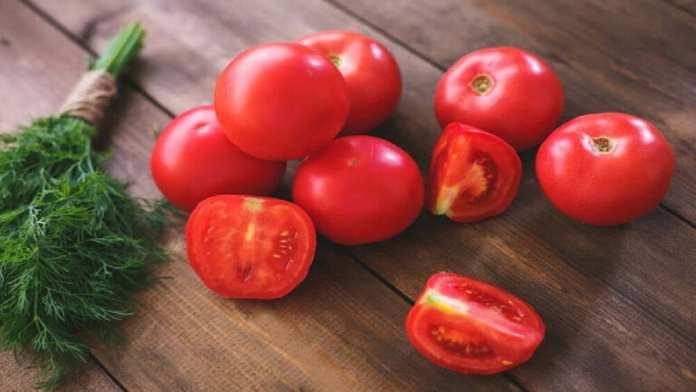 tomates-crues-