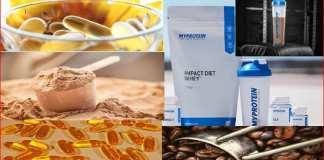 5 compléments alimentaires indispensables pour la nouvelle année / Capture_Kafunel.com