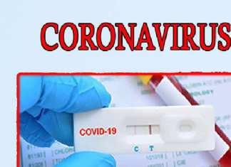 Troisième cas de décès Covid-19 enregistré