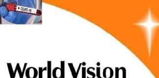 Covid-19 World Vision promet d'octroyer plus de 83 millions de francs Cfa à la région de Fatick