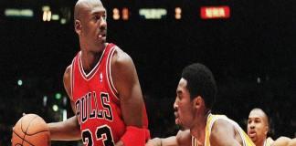 Le-documentaire-evenement-sur-Jordan-et-les-Bulls-avance-en-raison-du-confinement