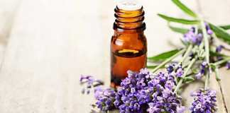 Le top 8 des huiles essentielles indispensables
