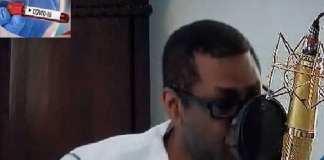 Un spectacle de Youssou N'dour dédié à la lutte contre le Covid-19