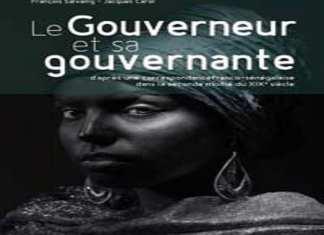 Couv-Gouverneur
