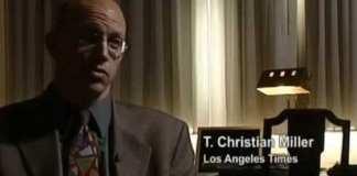 John Perkins Les Confessions d'un Assassin Financier