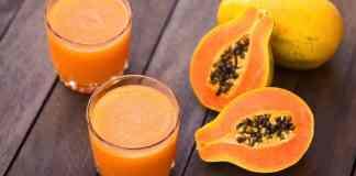 Super-aliment-5-bienfaits-de-la-papaye