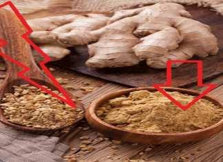 comment-utiliser-et-consommer-du-gingembre