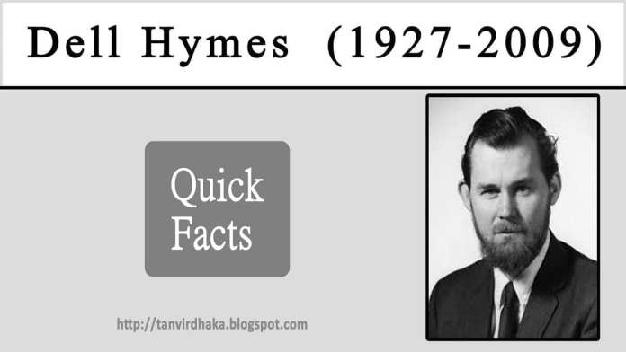 quick-facts-dell-hymes
