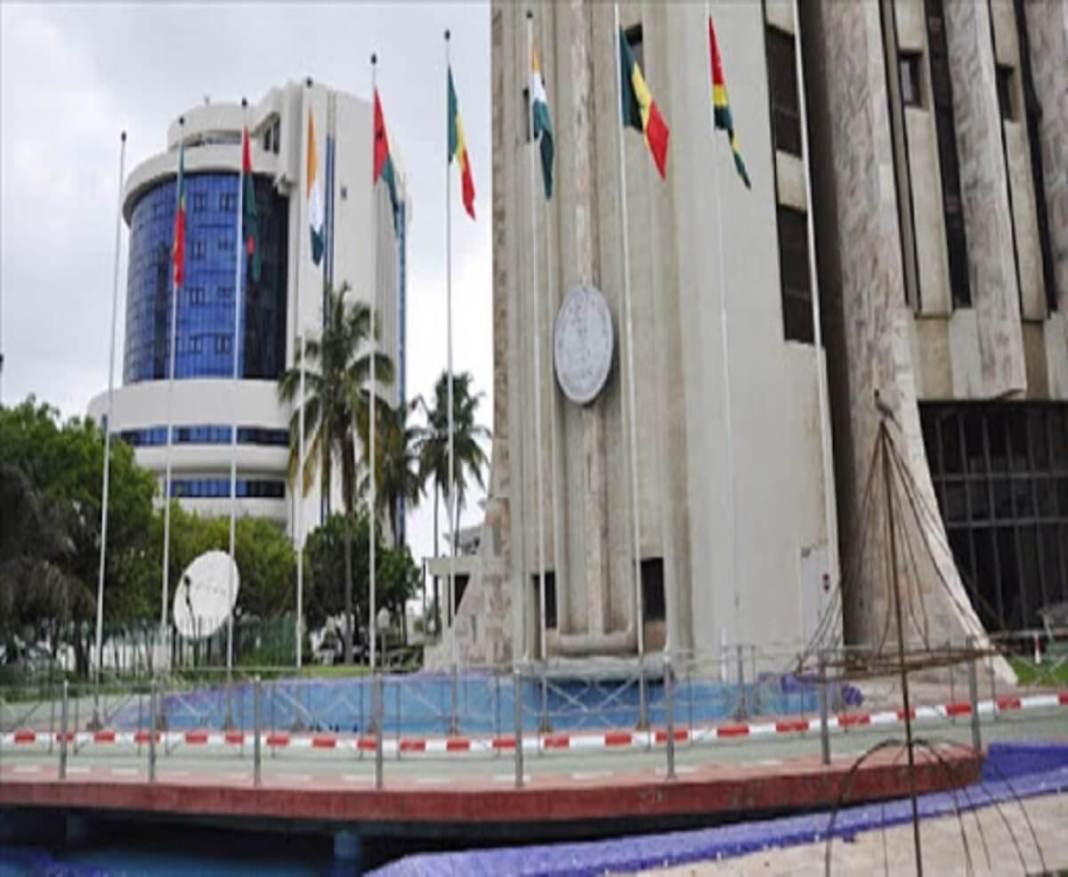 Dakar à la recherche de 35 milliards de francs CFA sur le marché financier régional