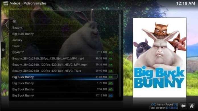 Kodi-Video-Add-Videos11-