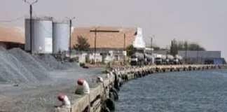 Les autorités invitées à mener à terme le dragage du port de Kaolack