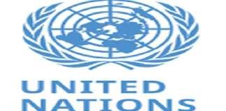 Plus de 575 millions des Nations Unies pour atténuer l'impact du Covid-19 sur l'éducation