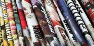Revue de presse du 15 juin 2020 Les litiges fonciers en exergue