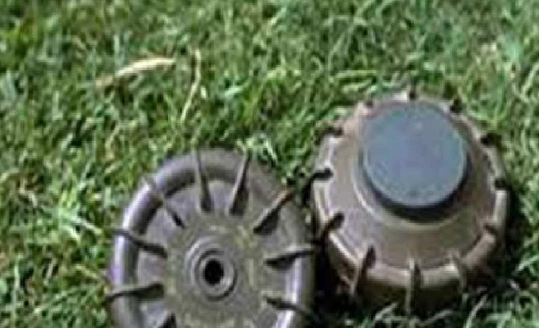 Un véhicule militaire saute sur une mine en Casamance, huit blessés légers (source militaire)
