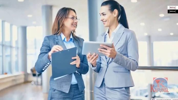 5 signes que vous aurez le job !