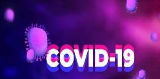 Covid-19 Des journalistes de Louga initiés à l'engagement communautaire