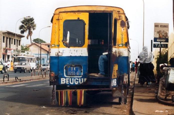 Hausse-des-tarifs-de-transports-urbains