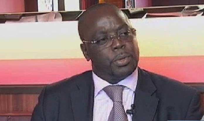 Les Agents vont s'adapter à la pause des transferts en France (Thierno Seydi)