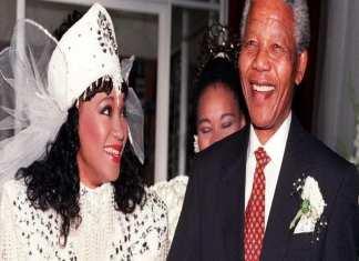 Les Sud-Africains ont rendu un ultime hommage à Zindzi Mandela, fille de Nelson Mandela, testée positive au Covid à sa mort
