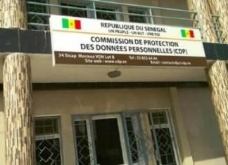 Sacré-cœur-Une-femme-accusée-de-vol-par-deux-hommes-CDP-annonce-avoir-saisi-le-parquet-de-Dakar