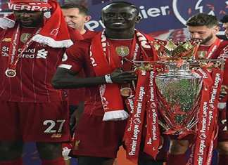 Sadio-Mané-Champion-Premier-League-2019-20