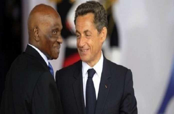 Sarkozy Wade, Bouteflika, Kadhafi, M6 et moi… Ce qu'il faut retenir des Mémoires africains de l'ancien président français