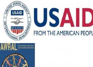 Tabaski L'USAID et la Région Médicale de Dakar s'unissent pour réduire la propagation de la Covid-19