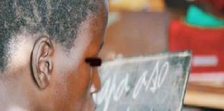Un élève de CM2 testé positif au Coronavirus dans une école à Diourbel