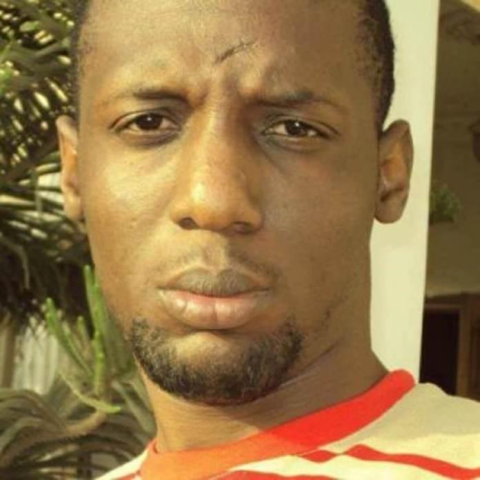 cheikh-amidou-kane