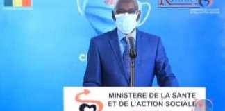 🛑[Direct Suivez Covid-19 au Sénégal ] Situation du jour 24 août 2020