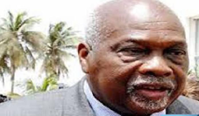 Le PIT se souvient de son Leader historique Amath Dansokho, Un homme à l'existence aussi pleine