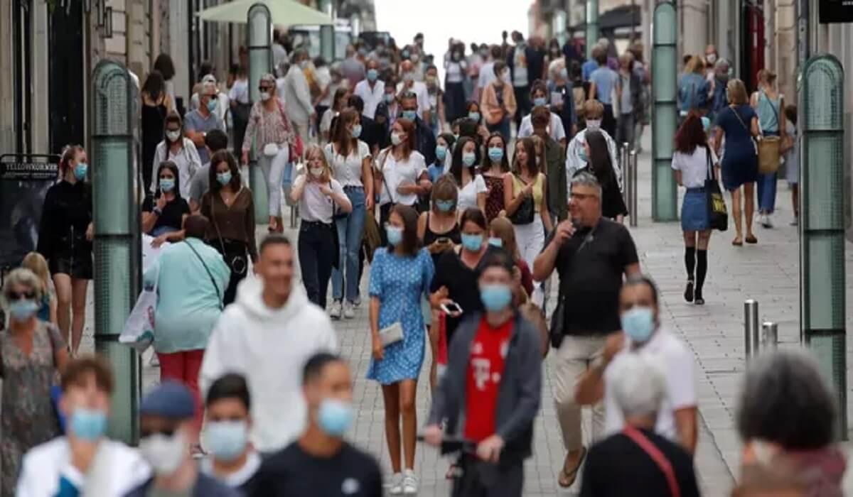 Les-anti-masques-organisent-leur-acte-1-demain-en-France