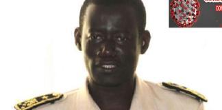 Région de Dakar Restrictions et renforcement des contrôles pour endiguer la Covid-19