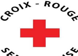 Un de ses volontaires accusé d'attouchements sexuels, la Croix-Rouge invoque ses efforts et son action