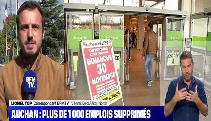 Auchan-annonce-la-suppression-de-1475-emplois-