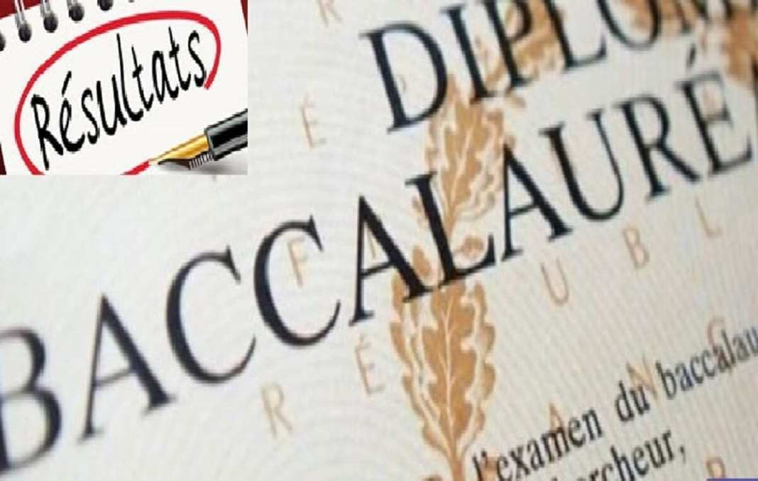 Baccalauréat 2020 556 admis au premier tour à Kaffrine (IA)